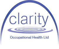 Clarity Occupational Health Ltd
